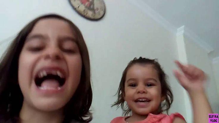 Can Sıkıntısı Vlog #1