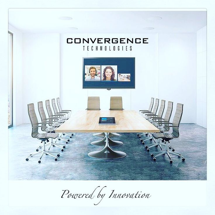 Having trouble deciding what workplace technology you should bundle for your variety of meeting rooms? From open-concept meeting spaces to small huddle rooms to large conference rooms: we know exactly what tech youll need in any meeting space scenario. #convergencetechnologies #boardroom #meeting #meetingspace #crestron #audiovisual #crestronmercury  #capetown #sandton #umhlanga #stellenbosch
