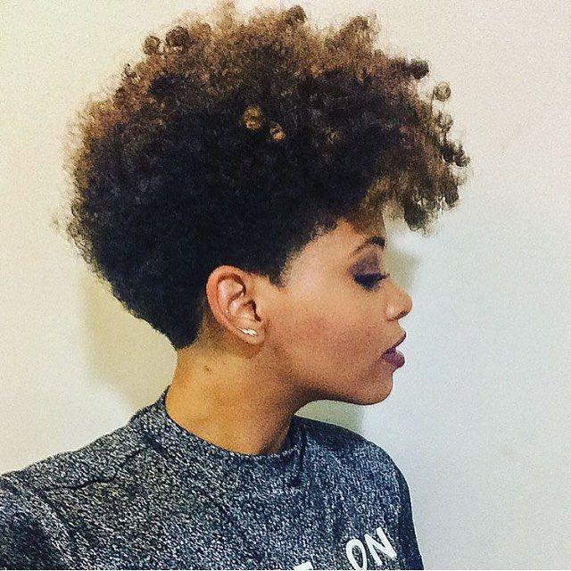 tapered hair style 25 best ideas about tapered cut on 5784 | e18555f4f867aaf66edebe460299c852