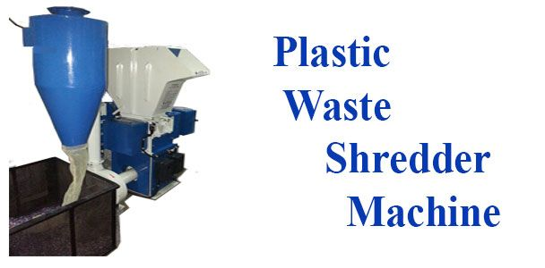 Plastic Waste Shredder Machine from Raj Electricals is manufactured using state-of-art manufacturing technology. This machine is exported worldwide. Plastic Waste Shredder is used to shred all kinds of plastic waste and for recycling, which is essential in today's scenario of environmental crisis.Sturdy body and economical pricing are hallmarks of this Plastic Waste Shredder Machine.