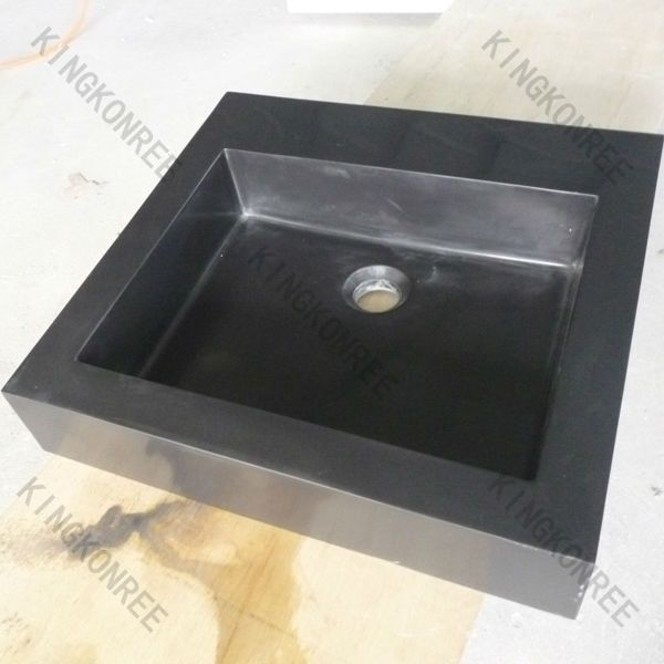 Cera Hand Wash Basin Price In Bangladesh Bathroom Basin