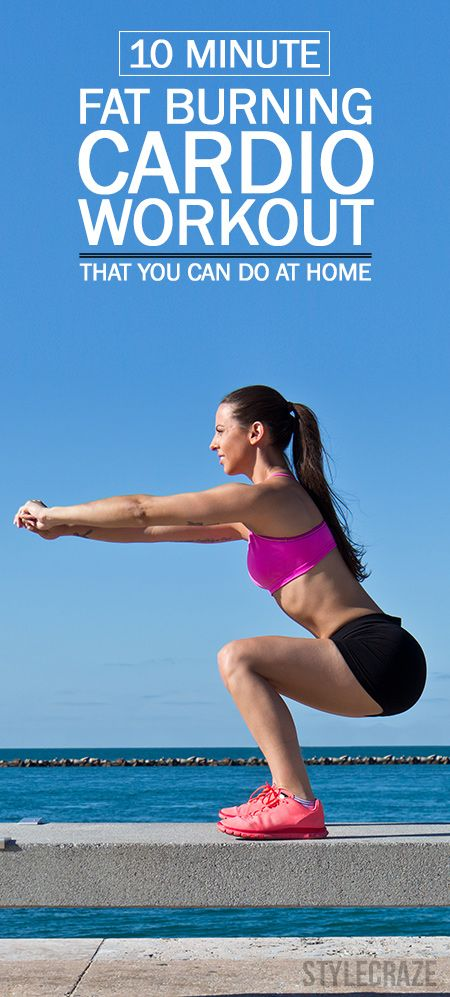 Do you want a toned and fit body with no extra fat bulging from here and ...Posted by: newhowtolosebellyfat.com
