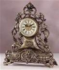 Antique Mantle Clocks - Bing Images