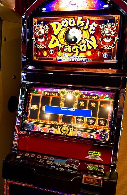 microgaming no deposit bingo