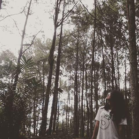 Anastasya Lutfi Lestari (@anastasya_ll) | Instagram photos and videos
