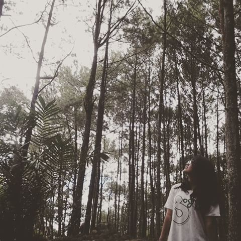 Anastasya Lutfi Lestari (@anastasya_ll) | Instagram photos and videos