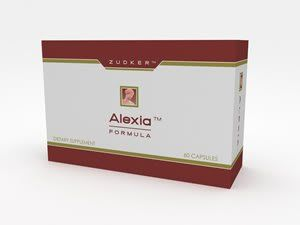 Alexia – Breast Reduction Pills For Women has been…