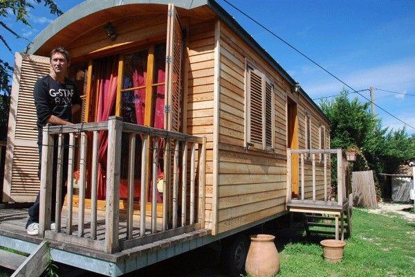 cabanas-de-madera-en-casa-alternativa