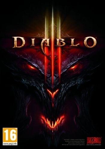 Diablo III (3), disponibil din 15 mai 2012. Au trecut mai mult de doua decenii de cand demonii Diablo, Mephisto si Baal au navalit asupra Sanctuarului, fortand umanitatea sa se supuna lor http://www.gamesline.ro/pc/diablo-iii-3-pc.html