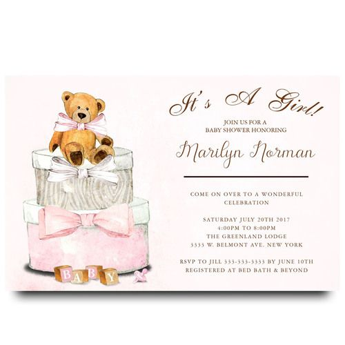 40 best cheap baby shower invitation images on pinterest | baby, Baby shower invitations
