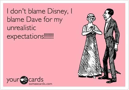 it's your fault dave matthews.... you and your lyrics. sigh.