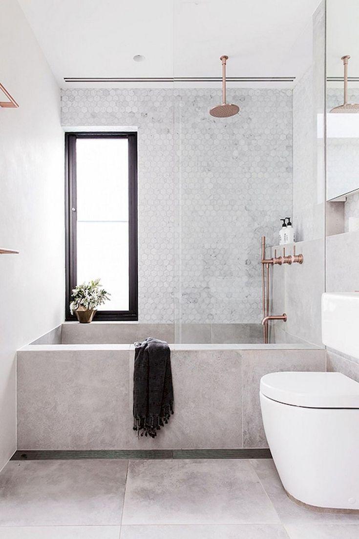 60 Best Bathroom Bathtub Remodel Ideas Mit Bildern Badewanne Umbauen Tolle Badezimmer Badezimmer Renovieren
