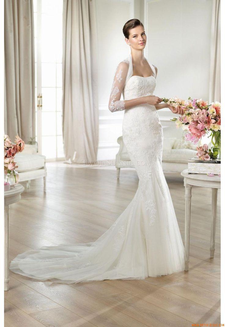 The 105 best wedding dresses online ireland images on Pinterest ...