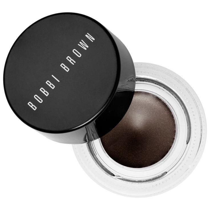 Long-Wear Gel Eyeliner - Bobbi Brown   Sephora