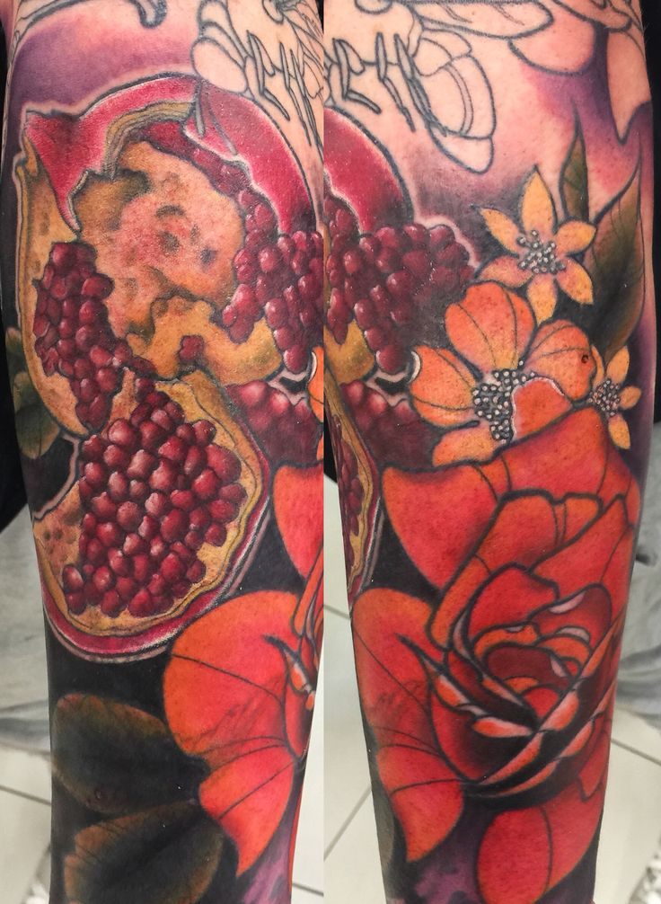 67 best images about tattoos by samantha sharland on pinterest knuckle tattoos sloth tattoo. Black Bedroom Furniture Sets. Home Design Ideas