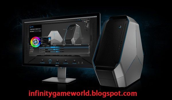 Awe Inspiring Top 10 Gaming Desktop On 2018 Part 8 Click On The Video Or Download Free Architecture Designs Saprecsunscenecom