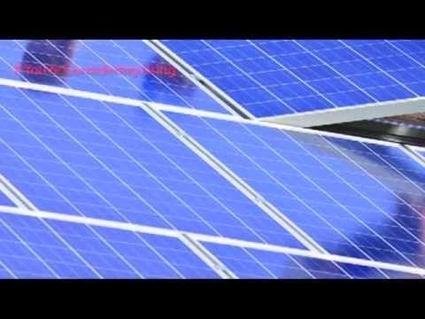 25 unique best solar panels ideas on pinterest solar power for home diy solar panels and solar panels for home