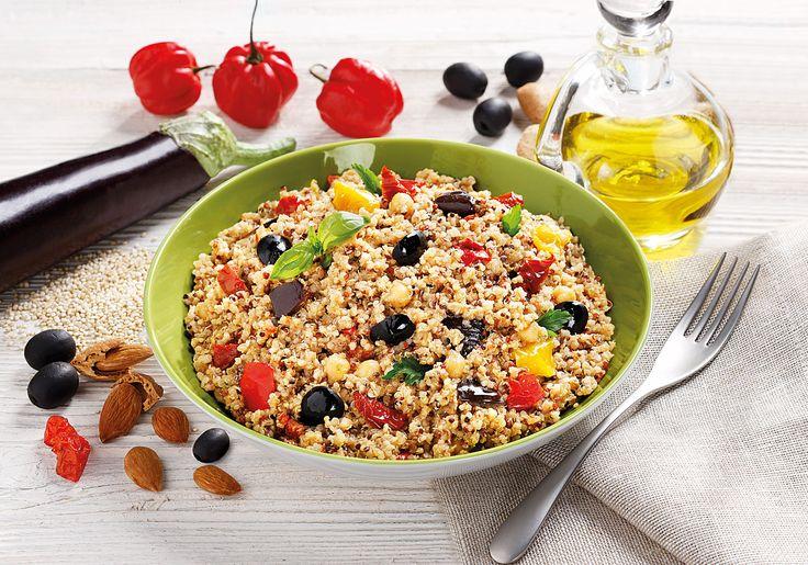 Sei consapevole che una dieta veg è particolarmente salutare ma non riesci a rinunciare alle tue abitudini alimentari? Inizia con il mercoledì veg!Mercoledì veg – prova le 3 ricette vegHai deciso di …