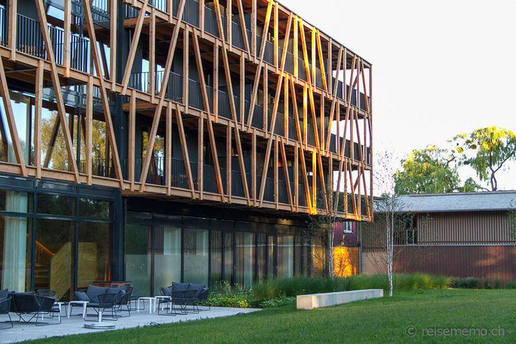 Fachwerk-Fassade-Bora-Spa-Resort-Radolfzell.jpg 800×533 pixels