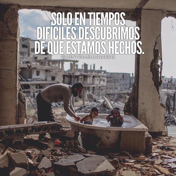 leydeatraccion negocios emprender lujo finanzas bienestar Sin Miedo #consejoscristianosjovenes
