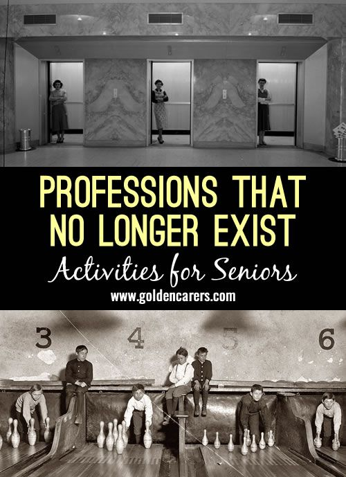 481 best Nursing Home Activity Ideas images on Pinterest Elderly - nursing home activity ideas