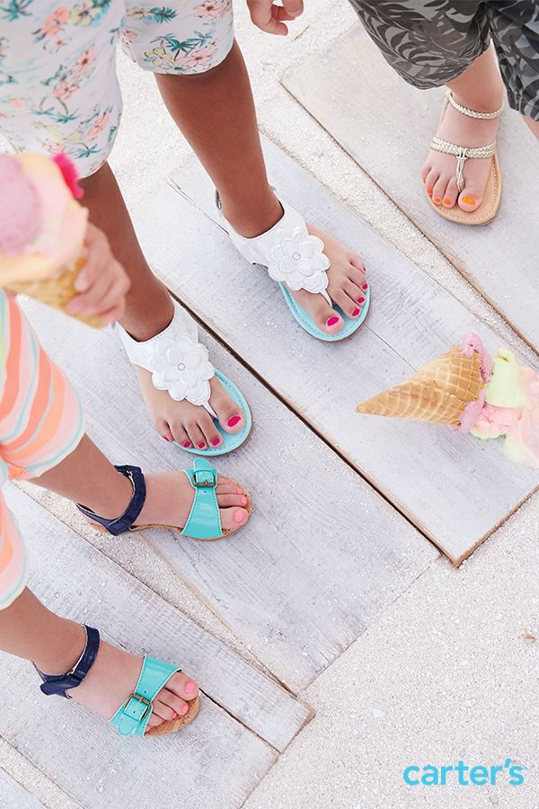 1000+ Images About Summer 2015 On Pinterest