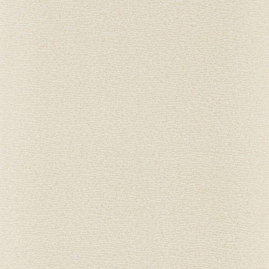 Обои флизелиновые цвет белый, бежевый AREM 02 современная классика, современный