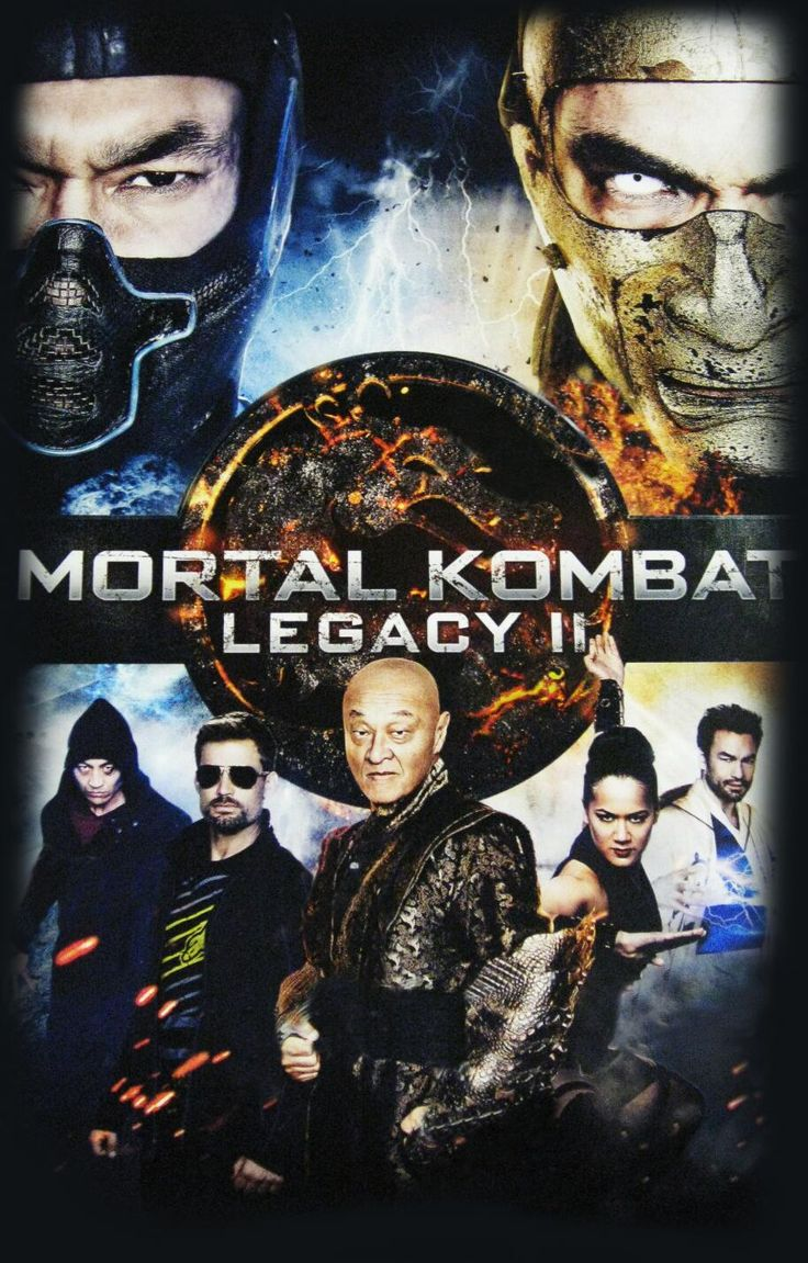 mortal kombat video game essay Is it time to put down the controllers blackops, grand theft auto, and mortal kombat- young people, especially boys, are playing grislier realistic video.