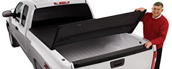 Extang (46461) Tonneau Cover for Toyota Tundra Review 2017