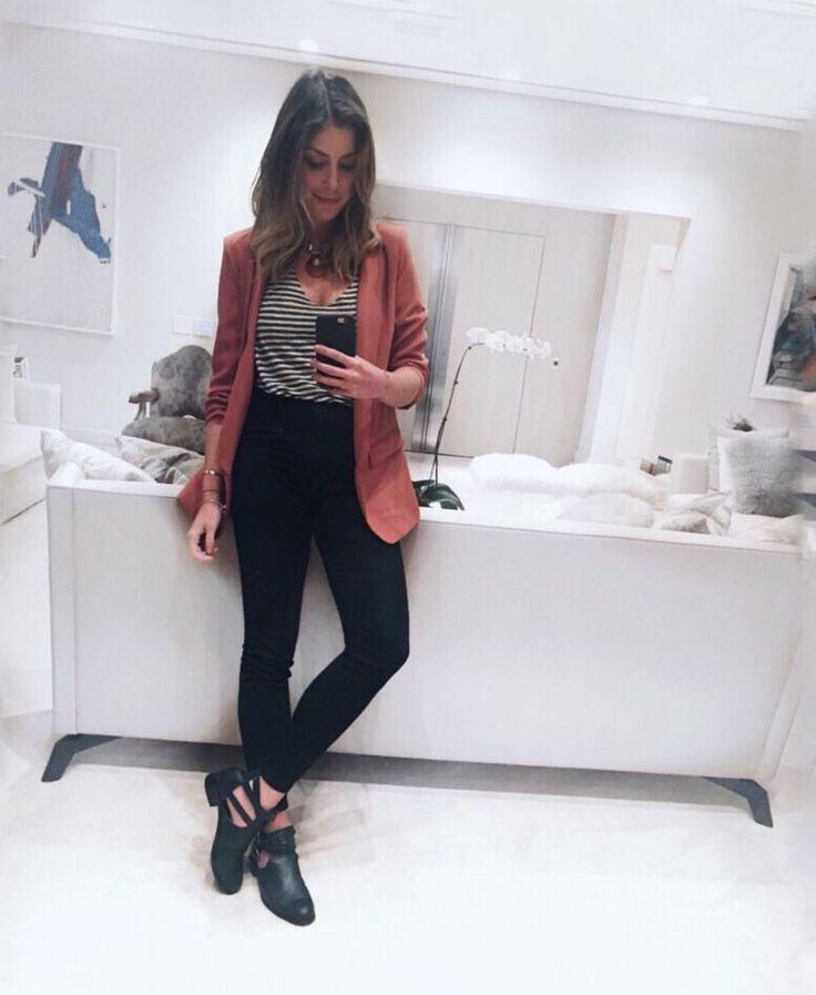 Fabiana Justus