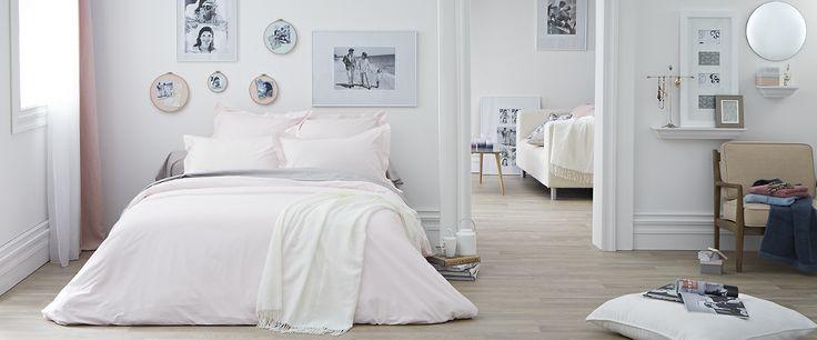 Cuisine Blanche Laquee Sans Poignees Ikea :  chambre et votre salle de bain la chambre amérique centrale pin 4
