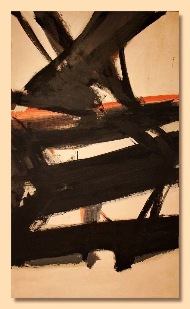 Cincinnati Abstract Artists