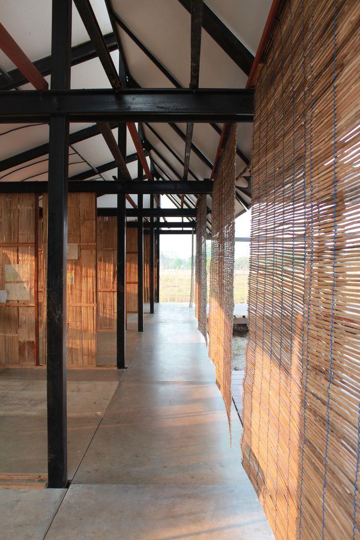 Gallery - Moving Schools / Building Trust + Ironwood - 9