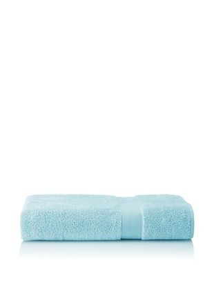72% OFF Espalma Signature Bath Sheet, Aqua