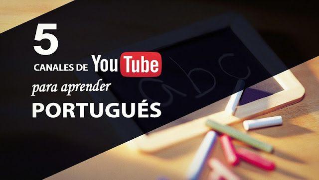 +100 cursos gratis en español dictados por Microsoft (con certificado) | Oye Juanjo!