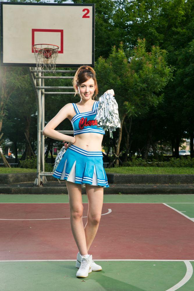 Rola - Laura Takizawa