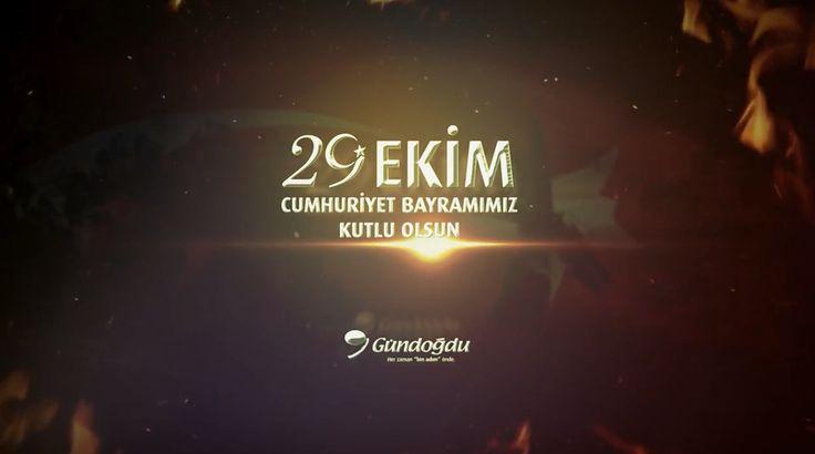 """@Behance projeme göz atın: """"Adana Gündoğdu Koleji İçin Hazırladığım 29 Ekim Videosu"""" https://www.behance.net/gallery/45259671/Adana-Guendogdu-Koleji-cin-Hazrladgm-29-Ekim-Videosu"""