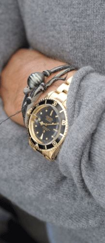 17 best images about watches for men skeleton men s brand designer watches on to 84% off retail