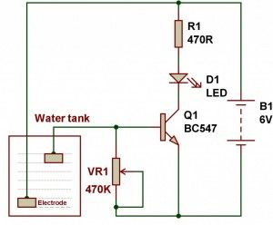 LDR Engineering LDR(Light dependent resistor) Engineering is a technique of making several electronics circuits following thelogic of a simple light anddark sensorusing transistors, 555 IC and741IC. Out of several optical sensors, light dependent resistor can beused for making light/dark sensors. A dark sensor switches on transistor orLEDwheneverthe incident light intensity is decreased, whereasa light sensor works in opposite way. In LDREngineering, we first understand the ...