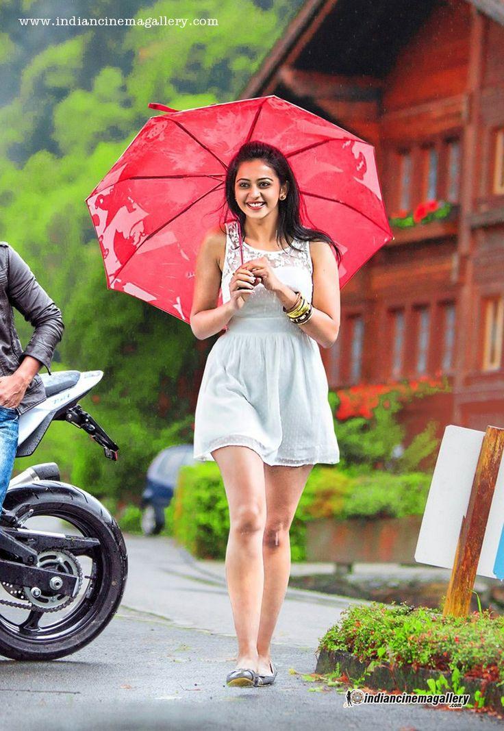 Rakul-Preet-Singh-in-Rough-Movie-(3)