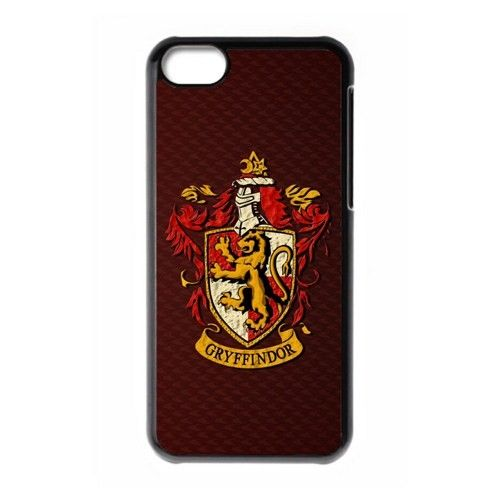 Harry potter gryffindor team flag  iPhone 4/ 4s/ 5/ 5c/ 5s case. #accessories #case #cover #hardcase #hardcover #skin #phonecase #iphonecase #iphone4 #iphone4s #iphone4case #iphone4scase #iphone5 #iphone5case #iphone5c #iphone5ccase   #iphone5s #iphone5scase #movie #harrypotter #dezignercase