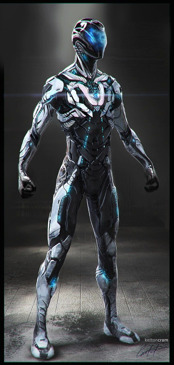 The Live Action Max Steel Movie Is Teased With Some Stunning New Images And An Official Synopsis Promising An I Max Steel Max Steel Movie Sci Fi Concept Art