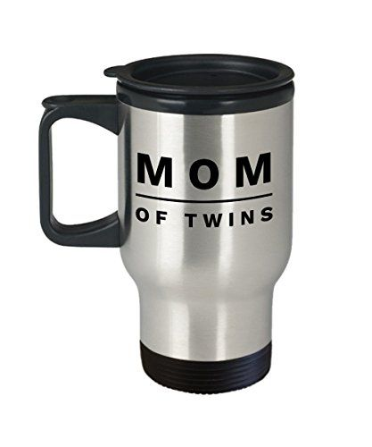 Birthday Gift For Mother Who Has Everything Daughter Gifts Amazon