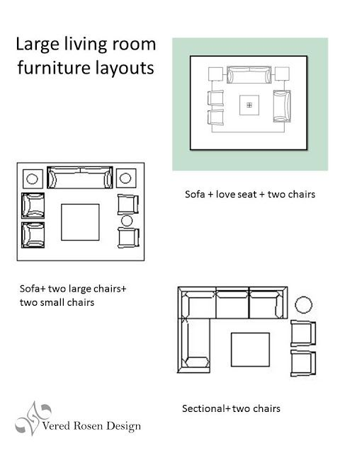 Best 25 Furniture Layout Ideas On Pinterest