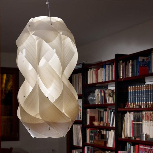 Anfora, puedes adquirirla en http://www.epluslamp.com/tienda/es/lamparas-luzifer/12950-anfora-suspension-pequeno.html