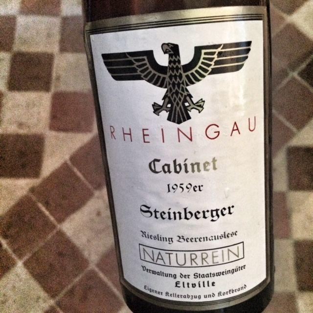 Best 25+ Beerenauslese ideas on Pinterest | Sauciere ...