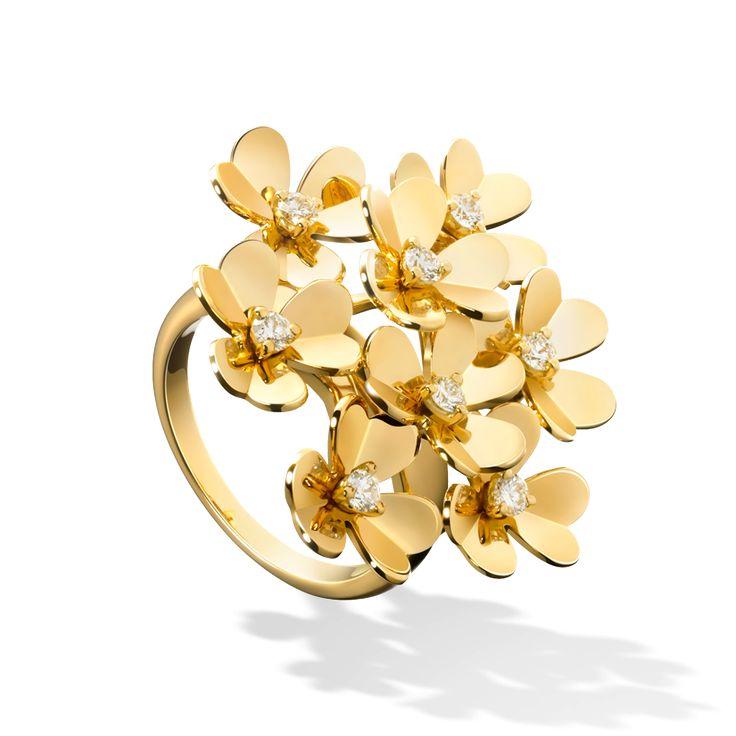 270 best Lady Gotrocks images on Pinterest | Gemstones, Harry ...