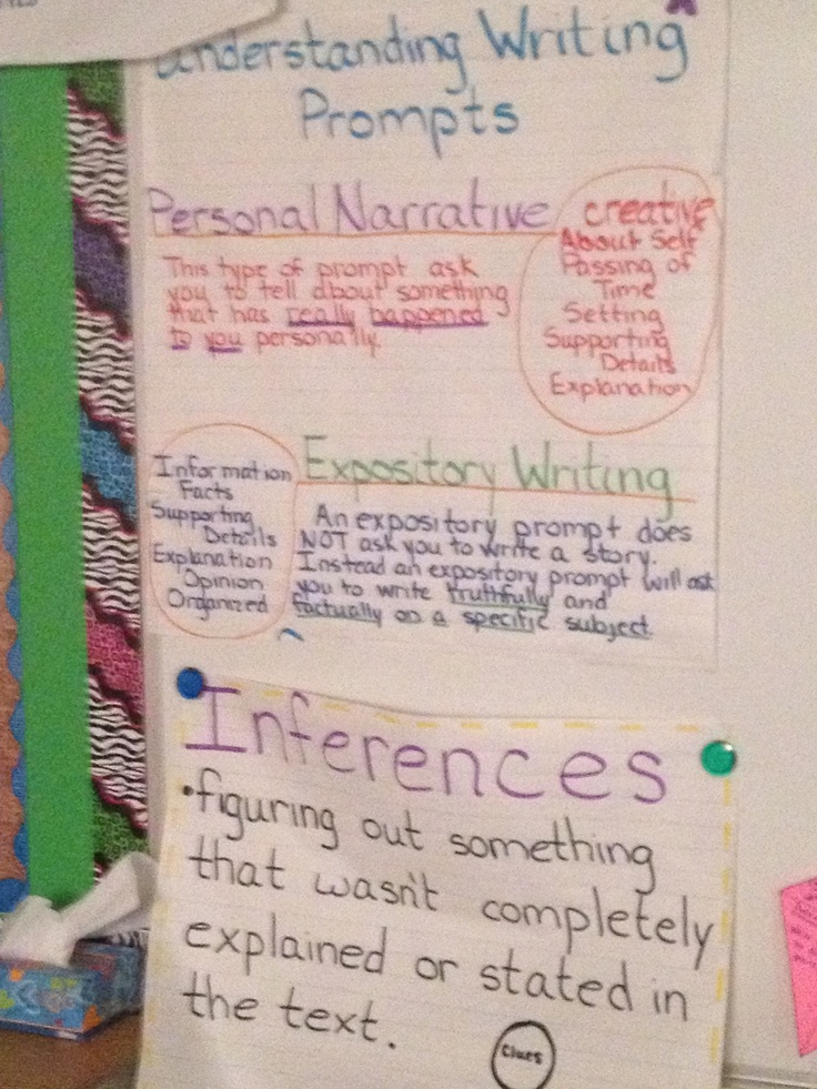 features of expository writing Some essays ask for a more expository than argumentative style in more general terms it refers to a more subjective style of writing but also feature in sociology a question may look factual- eg.