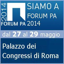 #fpa14 #ideafutura #flexcmp
