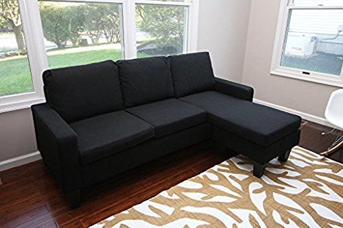 Large Black Cloth Modern Contemporary Upholstered Quality Left or Right Adjustable Sectional, http://www.amazon.com/dp/B015S3BNJ0/ref=cm_sw_r_pi_awdm_x_w7D5xbJCFDN6K